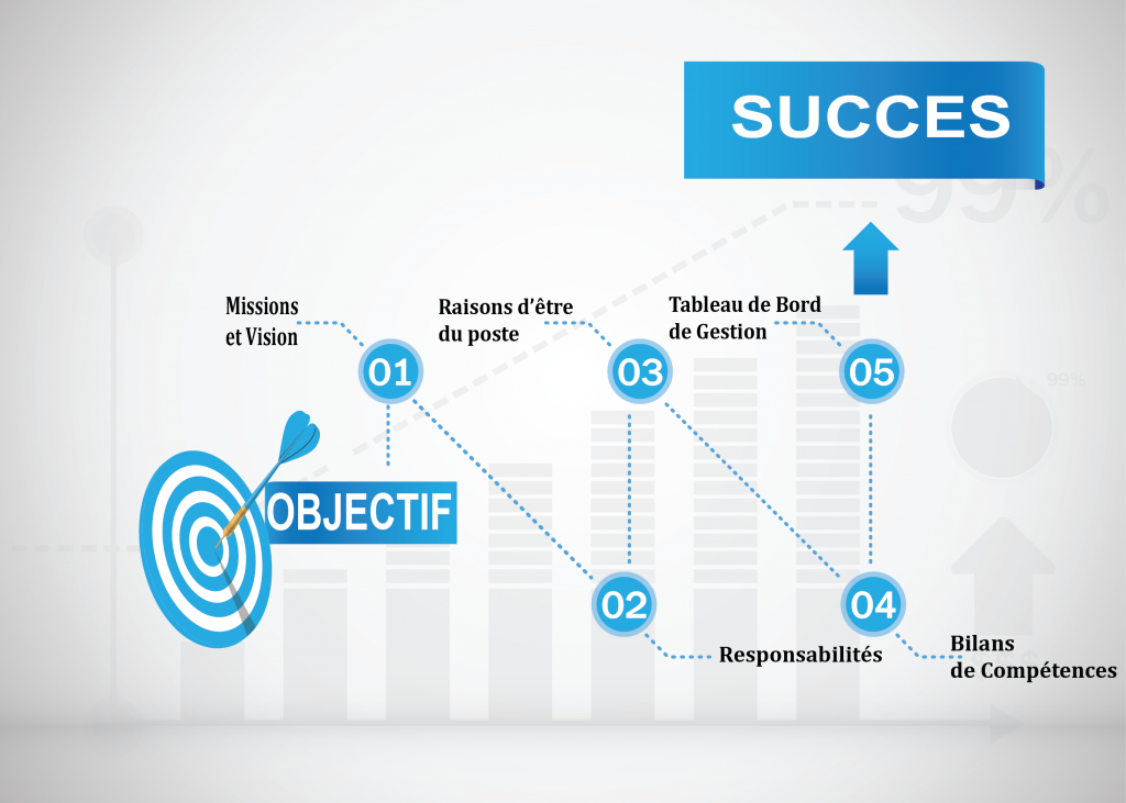 gestion & organisation